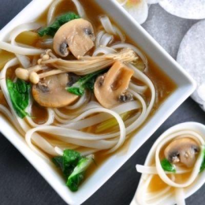 cuk-cursos-Cocina Oriental