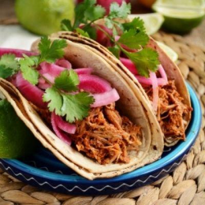 cuk-cursos-Cocina mexicana