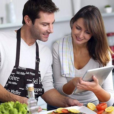 cuk-cursos-Cocinando entre Cuates