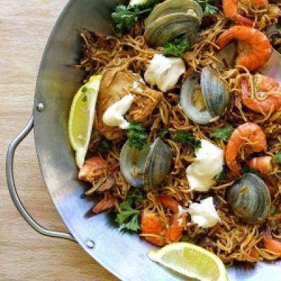 cuk-cursos-Gastronomías del mundo