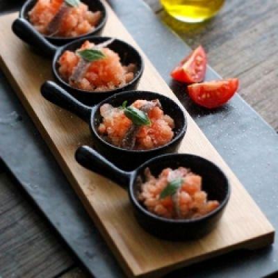 cuk-cursos-Sencillamente Gourmet