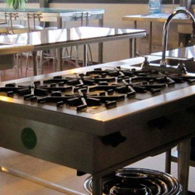 cuk-renta-instalaciones400x400-compressor
